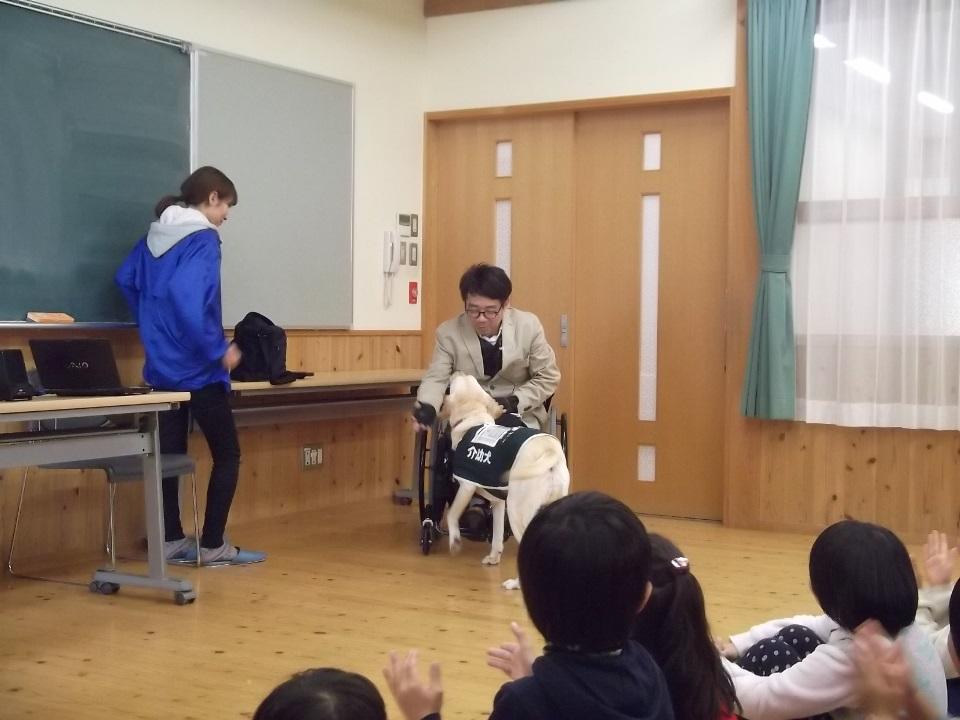 hyogo_kouen_160120